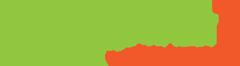 Blog Greeneris | Bezpieczeństwo danych Logo
