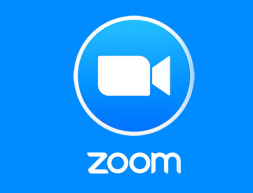 Prosta i niezawodna platforma do wideokonferencji dostępna na każdym urządzeniu!