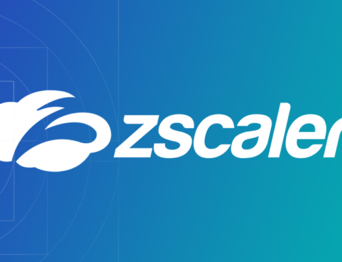 Zscaler – bezpieczeństwo w chmurze