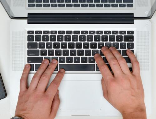 Jak zwiększyć zaangażowanie pracowników dzięki Webex?