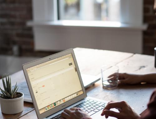 Rozszerzone możliwości nagrywania rozmów dla Webex Calling